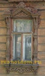 http://reznoidom.ru/images/reznie_nalichniki/reznie_nalicniki_03/03_005/03_005_m.jpg