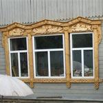 http://reznoidom.ru/images/reznie_nalichniki/reznie_nalicniki_end/006m.jpg