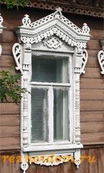 http://reznoidom.ru/images/reznie_nalichniki/reznie_nalicniki_04/04_011_m.jpg