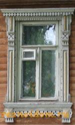 http://reznoidom.ru/images/reznie_nalichniki/reznie_nalicniki_04/04_015_m.jpg