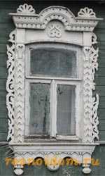 http://reznoidom.ru/images/reznie_nalichniki/reznie_nalicniki_05/05-072/05-072-m.jpg