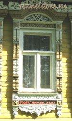 http://reznoidom.ru/images/reznie_nalichniki/reznie_nalichniki_07/5996/5996.jpg