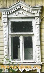 http://reznoidom.ru/images/reznie_nalichniki/reznie_nalicniki_04/04_014_m.jpg