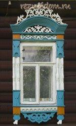 http://reznoidom.ru/images/reznie_nalichniki/reznie_nalichniki_07/6011/6012.jpg