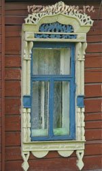 http://reznoidom.ru/images/reznie_nalichniki/reznie_nalichniki_07/5987/5987.jpg