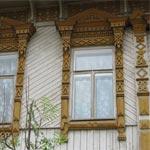 http://reznoidom.ru/images/reznie_nalichniki/reznie_nalicniki_end/009m.jpg