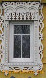 http://reznoidom.ru/images/reznie_nalichniki/reznie_nalicniki_05/05-074/05-074-m.jpg