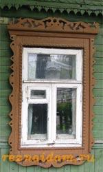 http://reznoidom.ru/images/reznie_nalichniki/reznie_nalicniki_04/04_024_m.jpg
