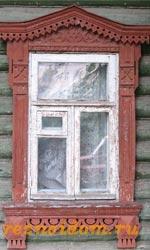 http://reznoidom.ru/images/reznie_nalichniki/reznie_nalicniki_04/04_016_m.jpg