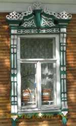 http://reznoidom.ru/images/reznie_nalichniki/reznie_nalicniki_06/12_4624/06_12_4624m.jpg