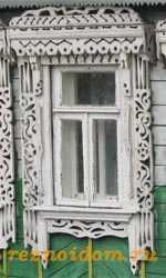 http://reznoidom.ru/images/reznie_nalichniki/reznie_nalicniki_05/05-045/05-045-m.jpg