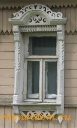 http://reznoidom.ru/images/reznie_nalichniki/reznie_nalicniki_04/04_002_m.jpg