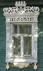 http://reznoidom.ru/images/reznie_nalichniki/reznie_nalicniki_06/03_4543/06_03_4543m.jpg