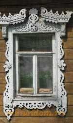 http://reznoidom.ru/images/reznie_nalichniki/reznie_nalicniki_06/05_4619/06_05_4616m.jpg