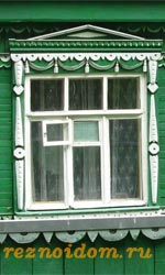 http://reznoidom.ru/images/reznie_nalichniki/reznie_nalicniki_04/04_008_m.jpg