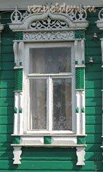 http://reznoidom.ru/images/reznie_nalichniki/reznie_nalichniki_07/6001/6001.jpg