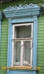 http://reznoidom.ru/images/reznie_nalichniki/reznie_nalicniki_04/04_007_m.jpg