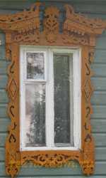 http://reznoidom.ru/images/reznie_nalichniki/reznie_nalicniki_06/15_4658/06_15_4658m.jpg