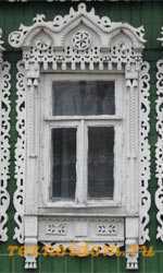 http://reznoidom.ru/images/reznie_nalichniki/reznie_nalicniki_05/05-051/05-051-m.jpg