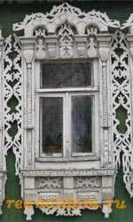 http://reznoidom.ru/images/reznie_nalichniki/reznie_nalicniki_05/05-047/05-047-m.jpg
