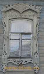 http://reznoidom.ru/images/reznie_nalichniki/reznie_nalicniki_06/23_4685/06_23_4685m.jpg