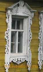 http://reznoidom.ru/images/reznie_nalichniki/reznie_nalicniki_06/38_4768/06_38_4768m.jpg