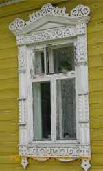 http://reznoidom.ru/images/reznie_nalichniki/reznie_nalicniki_06/24_4688/06_24_4688m.jpg