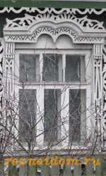 http://reznoidom.ru/images/reznie_nalichniki/reznie_nalicniki_05/05-029/05-029-m.jpg