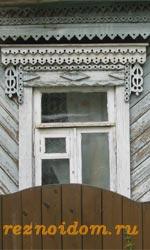 http://reznoidom.ru/images/reznie_nalichniki/reznie_nalicniki_04/04_012_m.jpg