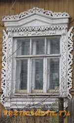 http://reznoidom.ru/images/reznie_nalichniki/reznie_nalicniki_05/05-052/05-052-m.jpg