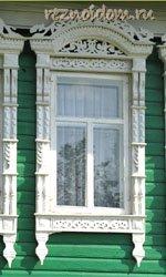 http://reznoidom.ru/images/reznie_nalichniki/reznie_nalichniki_07/5999/5999.jpg