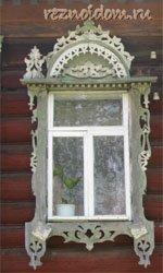 http://reznoidom.ru/images/reznie_nalichniki/reznie_nalichniki_07/6013/6013.jpg