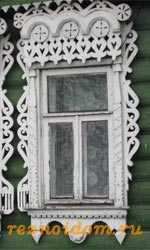 http://reznoidom.ru/images/reznie_nalichniki/reznie_nalicniki_05/05-028/05-028-m.jpg