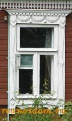 http://reznoidom.ru/images/reznie_nalichniki/reznie_nalicniki_04/04_003_m.jpg
