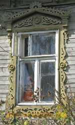 http://reznoidom.ru/images/reznie_nalichniki/reznie_nalicniki_06/22_4683/06_22_4683m.jpg