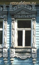 http://reznoidom.ru/images/reznie_nalichniki/reznie_nalichniki_07/5994/5994.jpg