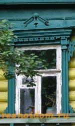 http://reznoidom.ru/images/reznie_nalichniki/reznie_nalicniki_04/04_017_m.jpg