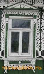 http://reznoidom.ru/images/reznie_nalichniki/reznie_nalicniki_05/05-017/05-017-m.jpg