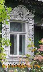 http://reznoidom.ru/images/reznie_nalichniki/reznie_nalicniki_05/05-063/05-063-m.jpg