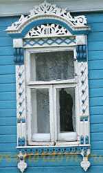 http://reznoidom.ru/images/reznie_nalichniki/reznie_nalicniki_06/36_4752/06_36_4752m.jpg