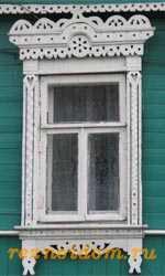 http://reznoidom.ru/images/reznie_nalichniki/reznie_nalicniki_05/05-085/05-085-m.jpg