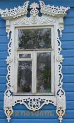 http://reznoidom.ru/images/reznie_nalichniki/reznie_nalicniki_06/19_4671/06_19_4671m.jpg