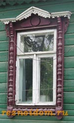 http://reznoidom.ru/images/reznie_nalichniki/reznie_nalicniki_04/04_009_m.jpg