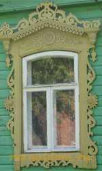 http://reznoidom.ru/images/reznie_nalichniki/reznie_nalicniki_06/28_4717/06_28_4717m.jpg