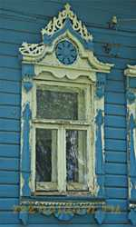 http://reznoidom.ru/images/reznie_nalichniki/reznie_nalicniki_06/34_4743/06_34_4743m.jpg