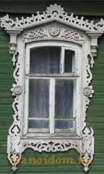 http://reznoidom.ru/images/reznie_nalichniki/reznie_nalicniki_06/11_4618/06_11_4618m.jpg