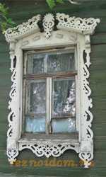 http://reznoidom.ru/images/reznie_nalichniki/reznie_nalicniki_06/14_4654/06_14_4654m.jpg