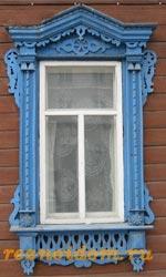 http://reznoidom.ru/images/reznie_nalichniki/reznie_nalicniki_04/04_010_m.jpg