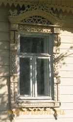 http://reznoidom.ru/images/reznie_nalichniki/reznie_nalicniki_06/08_4520/06_08_4520m.jpg