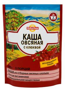 klukva_bs_200g